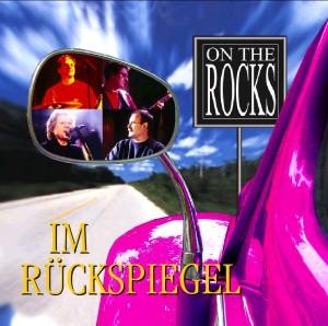Im Rückspigel - Cover